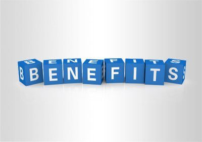 benefits that motivate employees