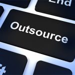 Outsourcing_Image
