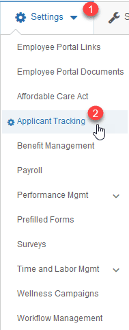 Wage-Ban-Settings-Applicant-Tracking