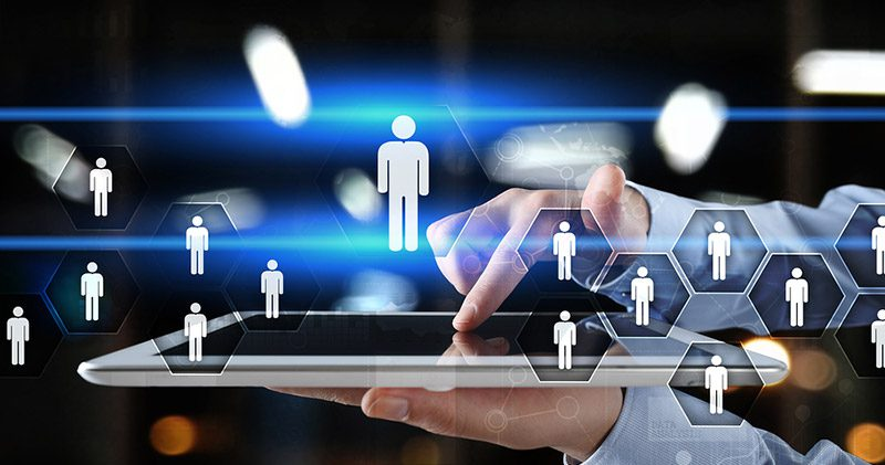 current trends in talent management