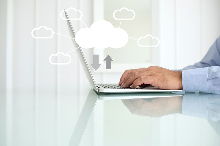 what is microsoft azure used for