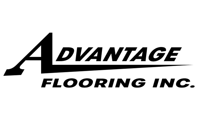 Advantage Flooring Inc