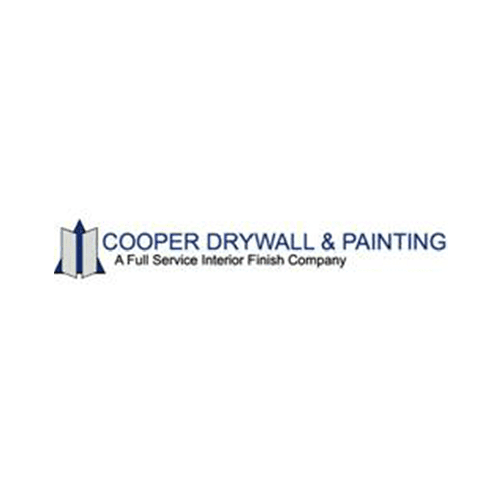 Cooper Drywall & Painting