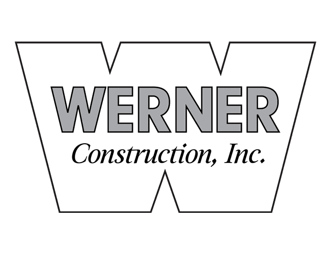Werner Construction