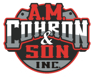 AM Crohon & Sons, Inc.