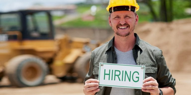 upskill your construction labor force