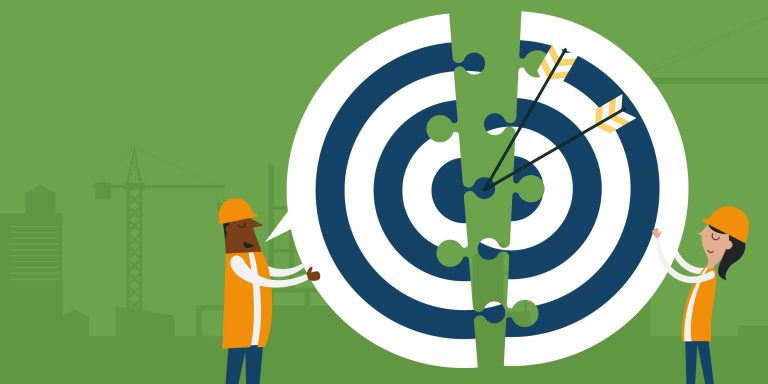 Manage Employee Performance with Well-Timed Feedback